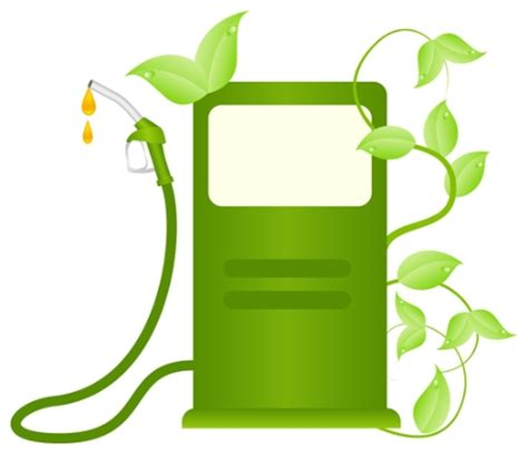 Biofuels Essays and Research Papers - Helpmyessaycom